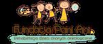 Fundacja Pani Ani Buchacz Logo