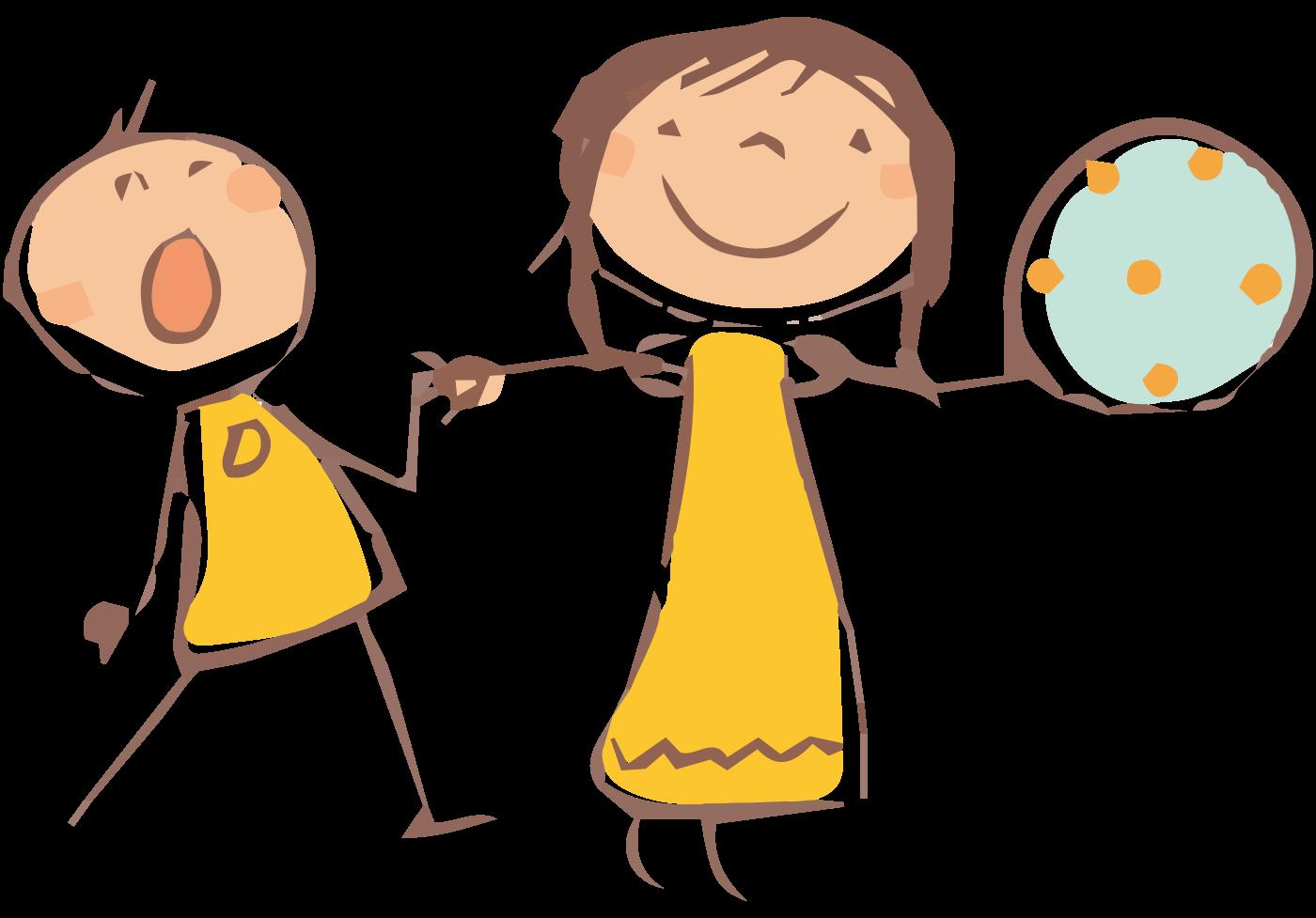 ikona Fundacja Pani Ani, Fundacja onkologiczna, Fundacja dla dzieci chorych onkologicznie